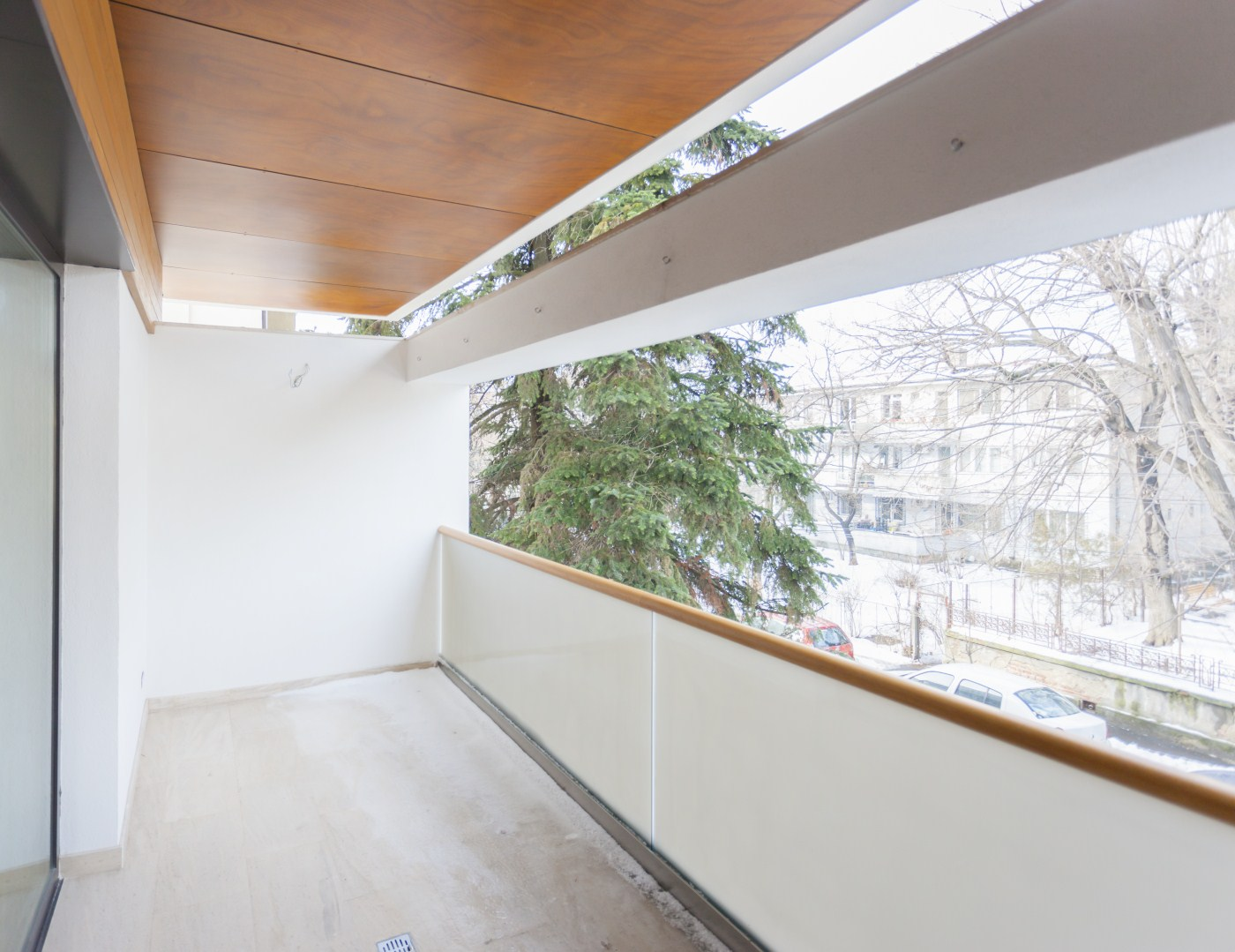 https://nbc-arhitect.ro/wp-content/uploads/2020/10/NBC-ARHITECT-_-housing-_-Sandu-Aldea-House-Villa-_-exterior-view-_-terrace.jpg