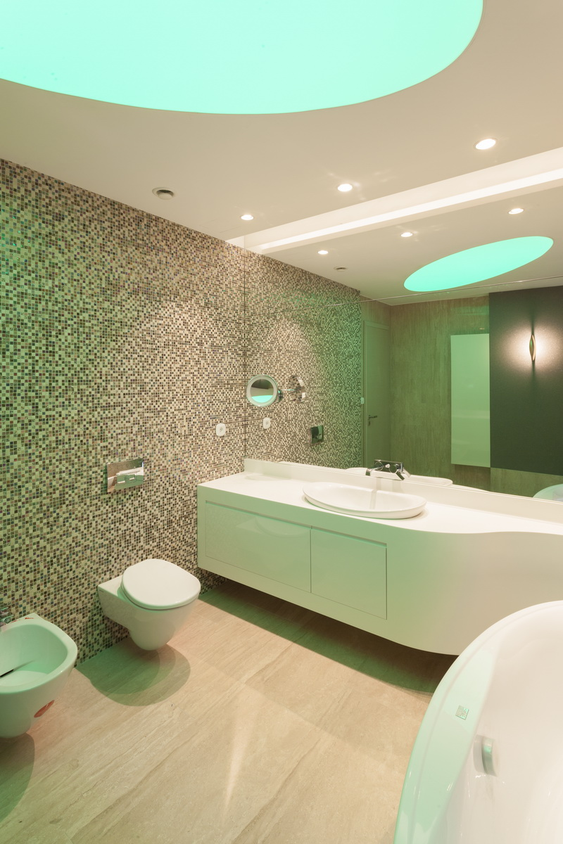 https://nbc-arhitect.ro/wp-content/uploads/2020/10/NBC-ARHITECT-_-housing-_-Sandu-Aldea-House-Villa-_-interior-view-_-bathroom_1.jpg