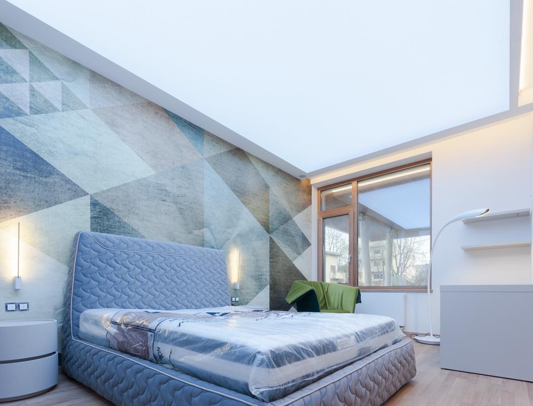 https://nbc-arhitect.ro/wp-content/uploads/2020/10/NBC-ARHITECT-_-housing-_-Sandu-Aldea-House-Villa-_-interior-view-_-bedroom_1.jpg