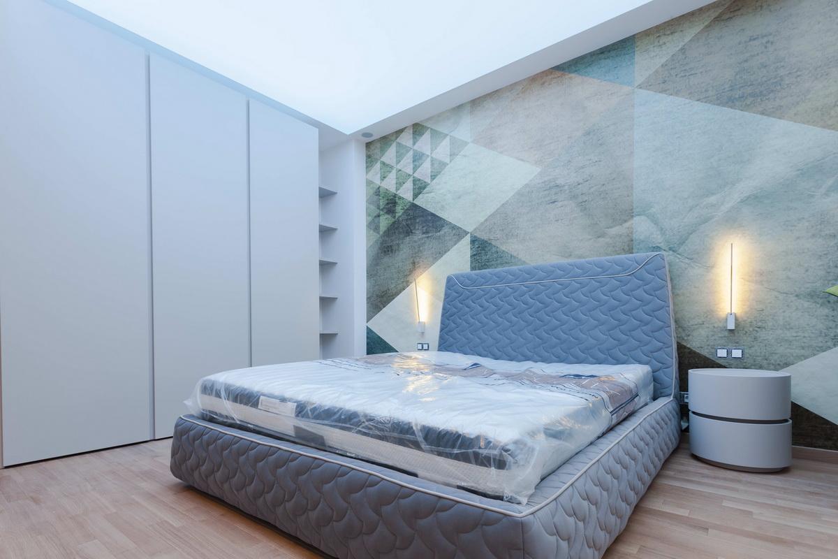 https://nbc-arhitect.ro/wp-content/uploads/2020/10/NBC-ARHITECT-_-housing-_-Sandu-Aldea-House-Villa-_-interior-view-_-bedroom_5.jpg