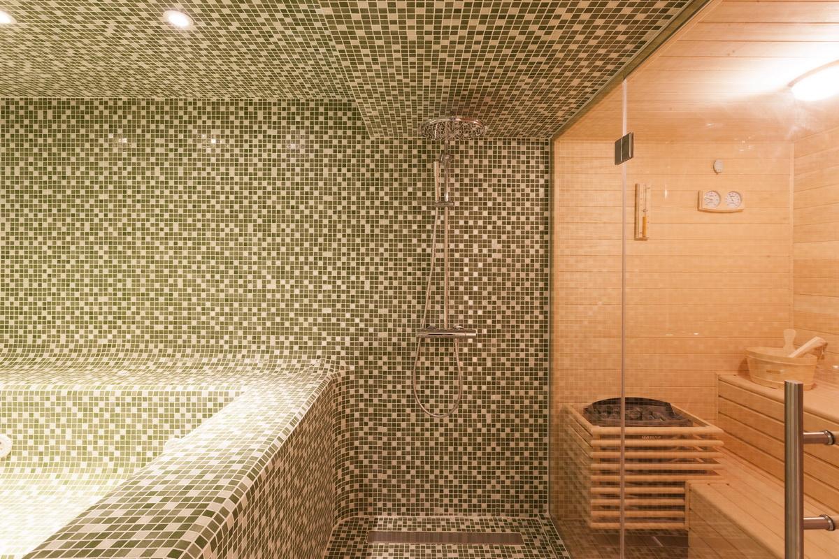 https://nbc-arhitect.ro/wp-content/uploads/2020/10/NBC-ARHITECT-_-housing-_-Sandu-Aldea-House-Villa-_-interior-view-_-spa_5.jpg