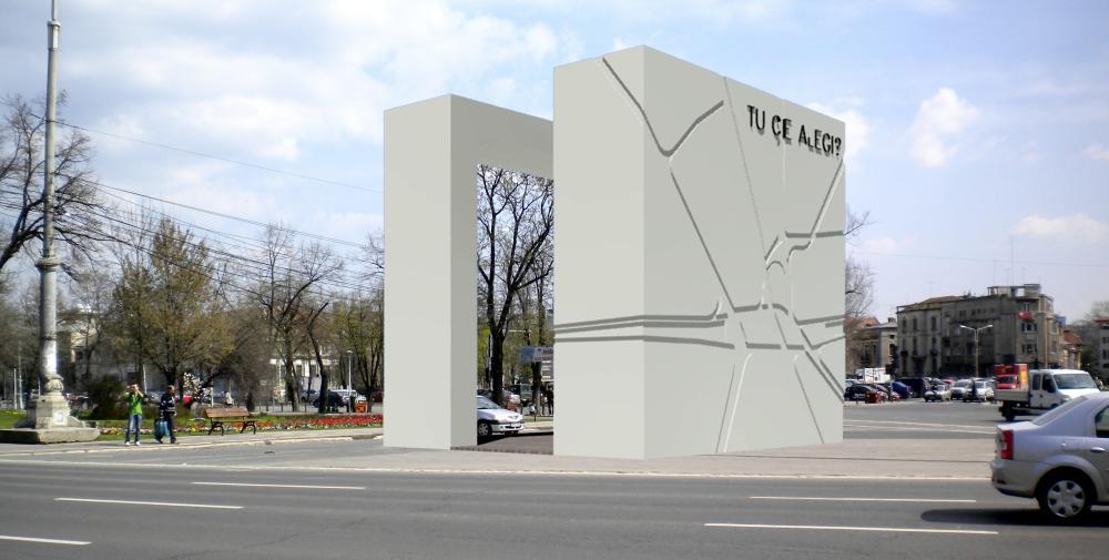 https://nbc-arhitect.ro/wp-content/uploads/2020/10/NBC-Arhitect-_-Archetypes-Contests-_-Temporary-Pavillion-_-Victory-Square-_-Bucharest-Romania_3-1.jpg