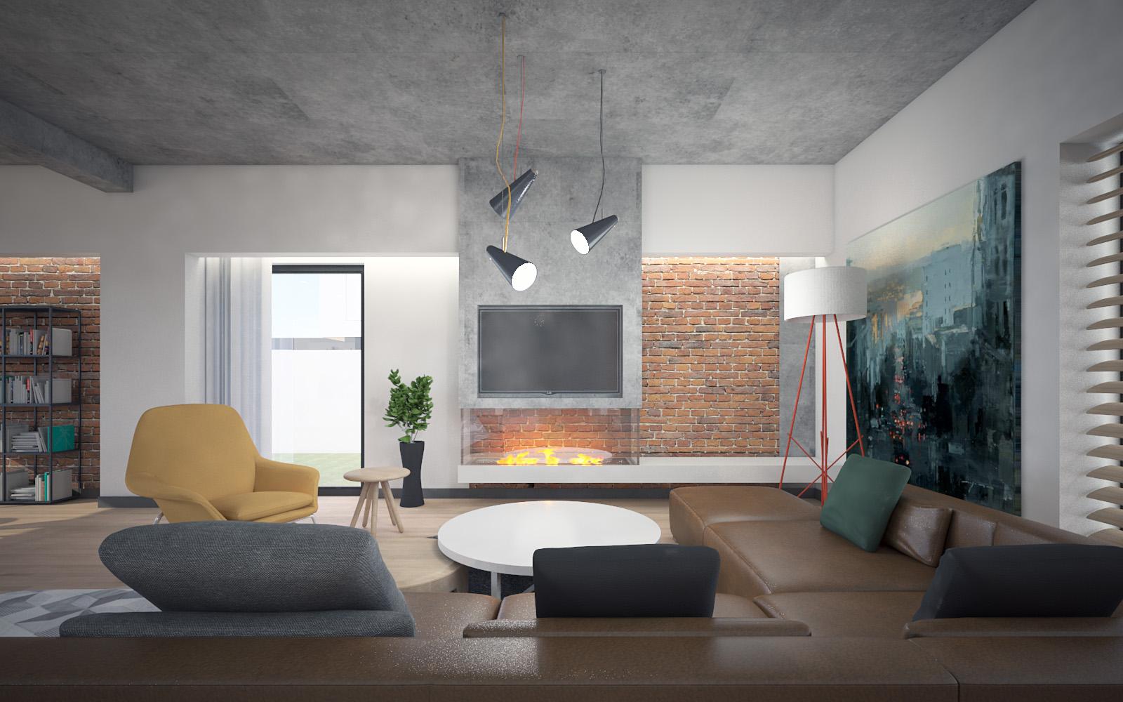 https://nbc-arhitect.ro/wp-content/uploads/2020/10/NBC-Arhitect-_-Arcstil-Residences-_-Romania-_-interior-design-view_1.jpg