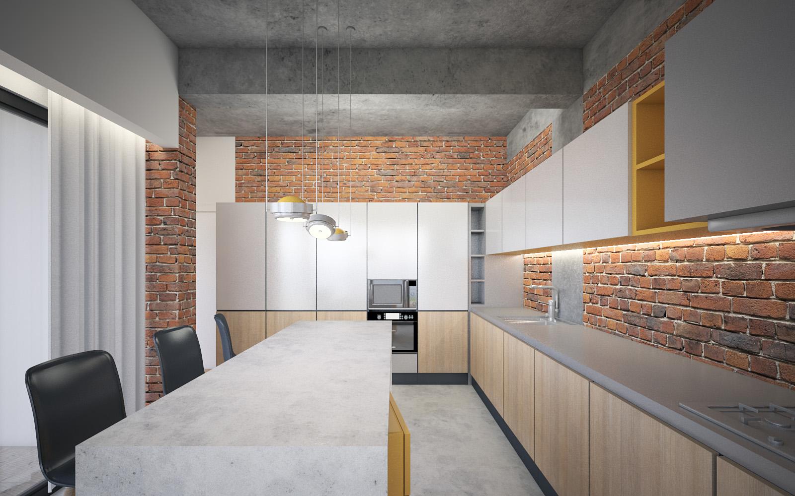 https://nbc-arhitect.ro/wp-content/uploads/2020/10/NBC-Arhitect-_-Arcstil-Residences-_-Romania-_-interior-design-view_10.jpg