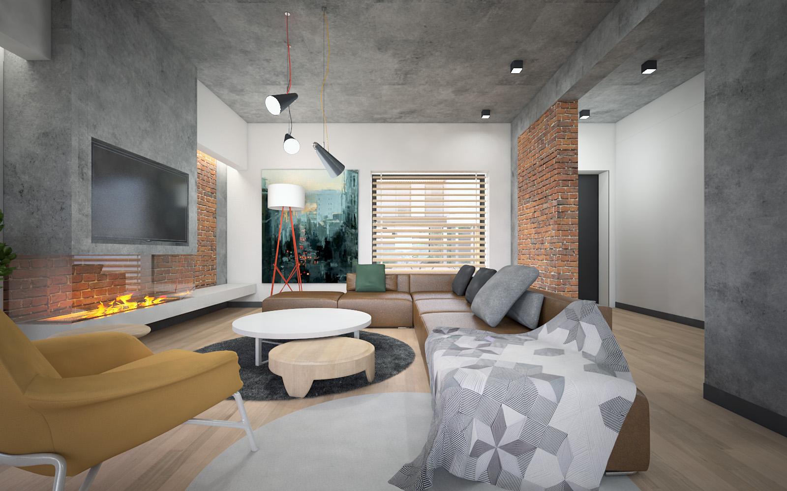 https://nbc-arhitect.ro/wp-content/uploads/2020/10/NBC-Arhitect-_-Arcstil-Residences-_-Romania-_-interior-design-view_3.jpg