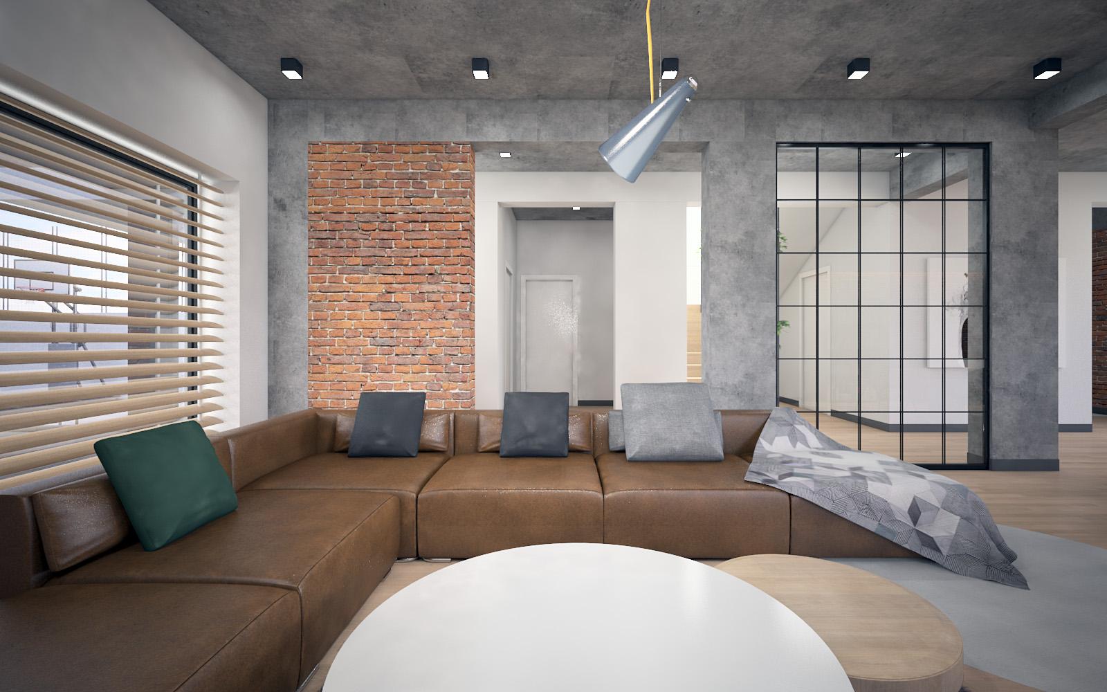 https://nbc-arhitect.ro/wp-content/uploads/2020/10/NBC-Arhitect-_-Arcstil-Residences-_-Romania-_-interior-design-view_4.jpg