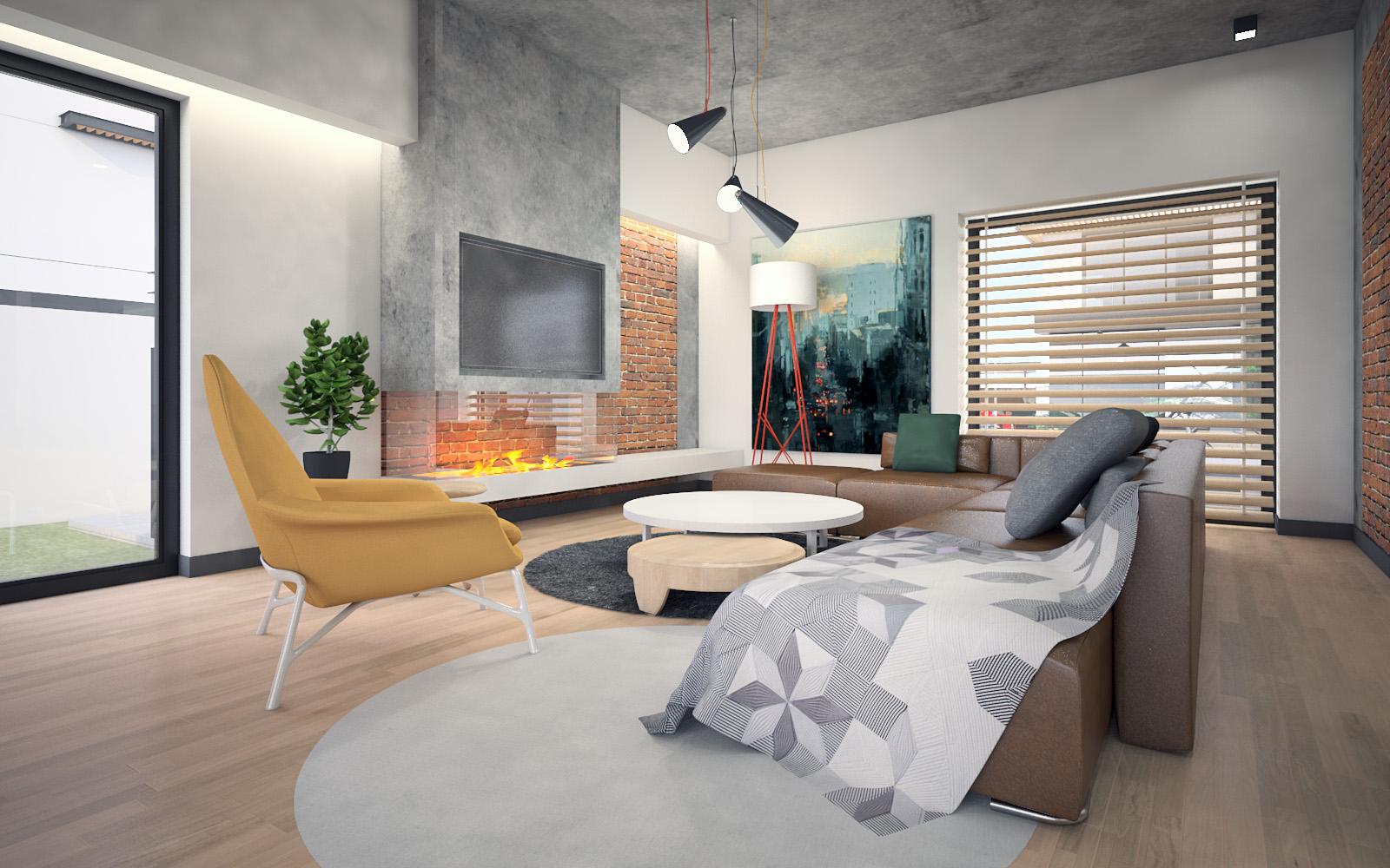 https://nbc-arhitect.ro/wp-content/uploads/2020/10/NBC-Arhitect-_-Arcstil-Residences-_-Romania-_-interior-design-view_6.jpg