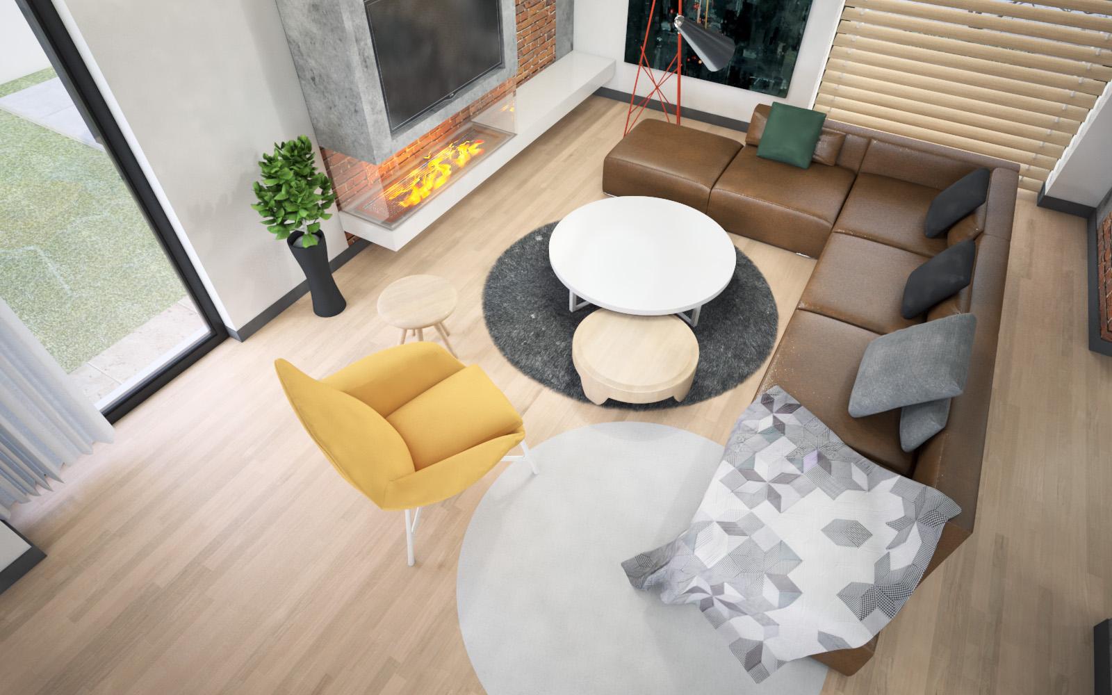 https://nbc-arhitect.ro/wp-content/uploads/2020/10/NBC-Arhitect-_-Arcstil-Residences-_-Romania-_-interior-design-view_7.jpg