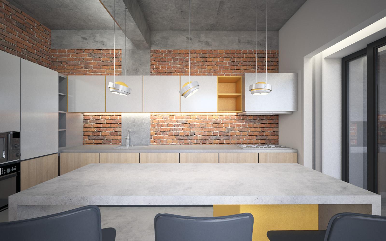 https://nbc-arhitect.ro/wp-content/uploads/2020/10/NBC-Arhitect-_-Arcstil-Residences-_-Romania-_-interior-design-view_8.jpg