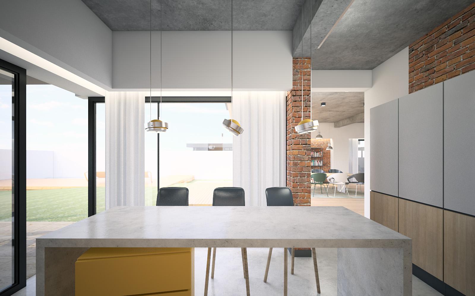 https://nbc-arhitect.ro/wp-content/uploads/2020/10/NBC-Arhitect-_-Arcstil-Residences-_-Romania-_-interior-design-view_9.jpg
