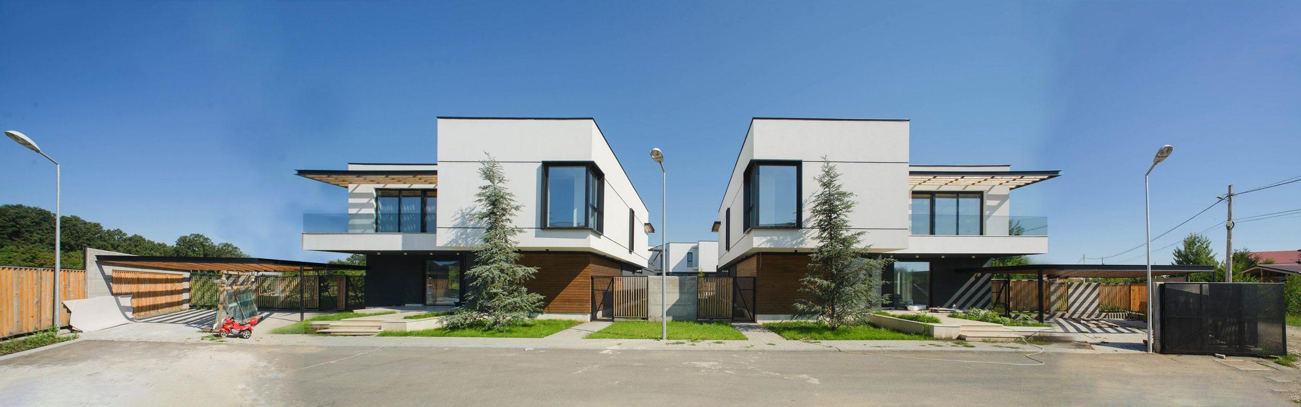 https://nbc-arhitect.ro/wp-content/uploads/2020/10/NBC-Arhitect-_-Arcstil_Residence-_-Romania-_-exterior-view_8-scaled.jpg