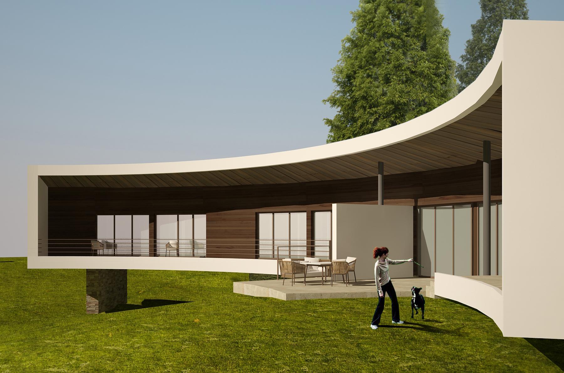 https://nbc-arhitect.ro/wp-content/uploads/2020/10/NBC-Arhitect-_-Breaza-House-_-Breaza-Romania-_-exterior-view_1.jpg