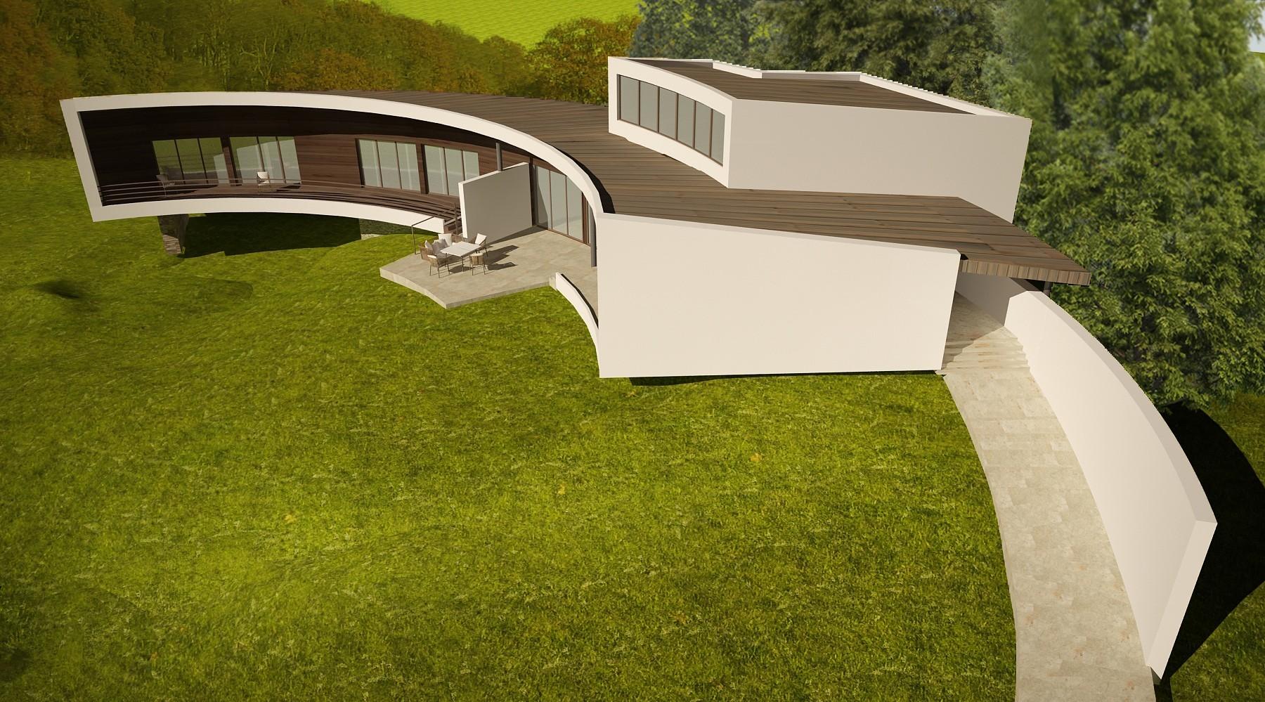 https://nbc-arhitect.ro/wp-content/uploads/2020/10/NBC-Arhitect-_-Breaza-House-_-Breaza-Romania-_-exterior-view_2.jpg