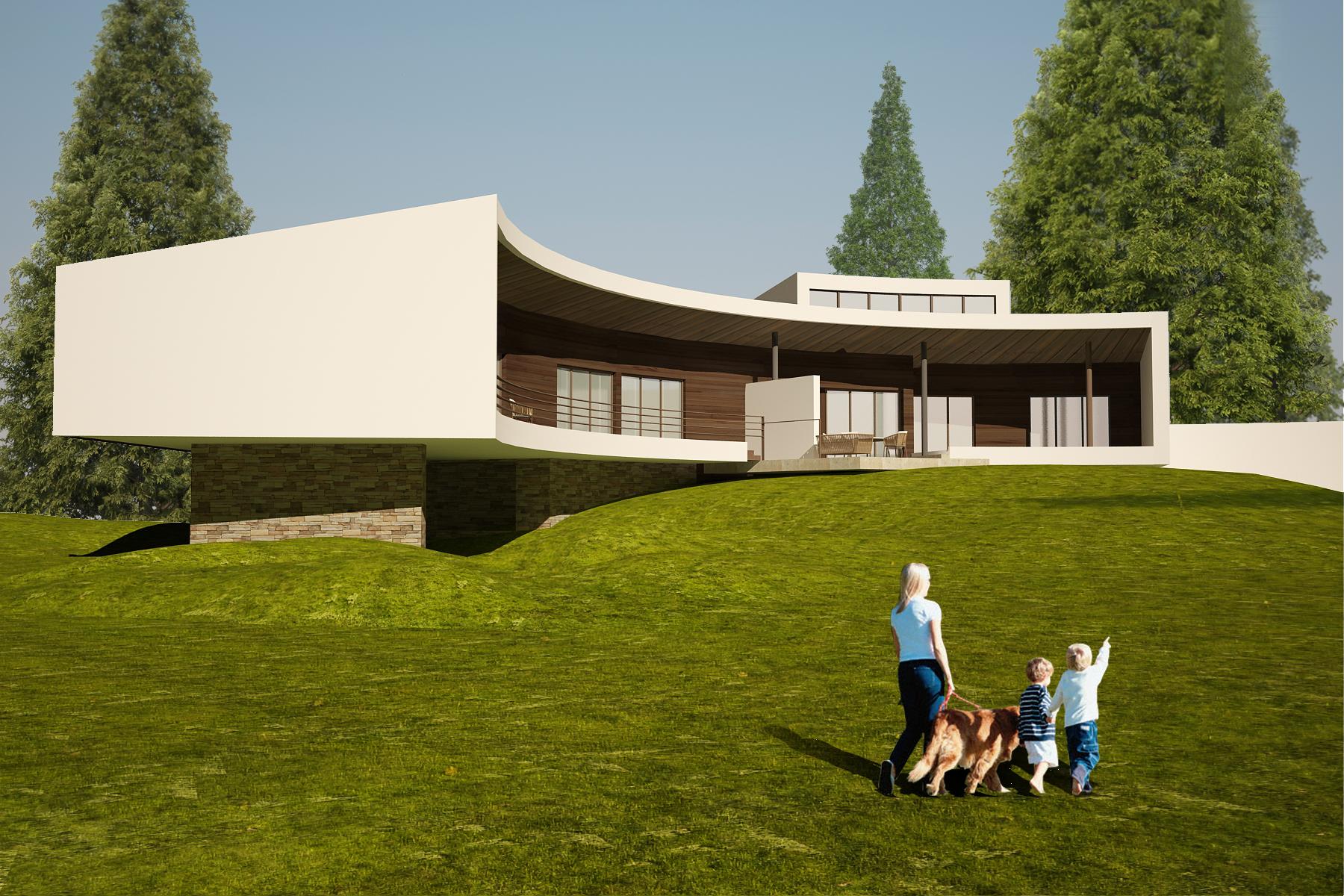 https://nbc-arhitect.ro/wp-content/uploads/2020/10/NBC-Arhitect-_-Breaza-House-_-Breaza-Romania-_-exterior-view_3.jpg