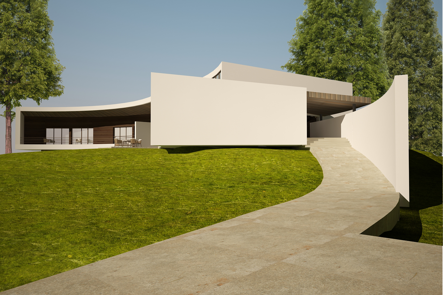 https://nbc-arhitect.ro/wp-content/uploads/2020/10/NBC-Arhitect-_-Breaza-House-_-Breaza-Romania-_-exterior-view_4.jpg