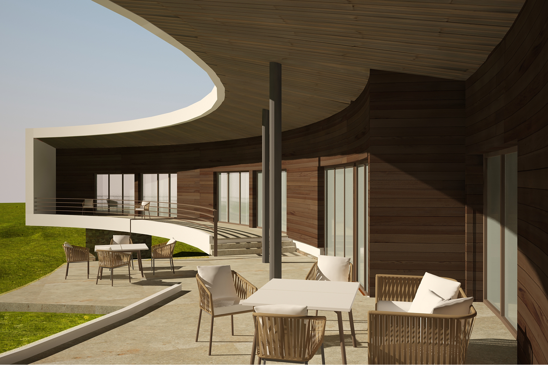 https://nbc-arhitect.ro/wp-content/uploads/2020/10/NBC-Arhitect-_-Breaza-House-_-Breaza-Romania-_-exterior-view_5.jpg