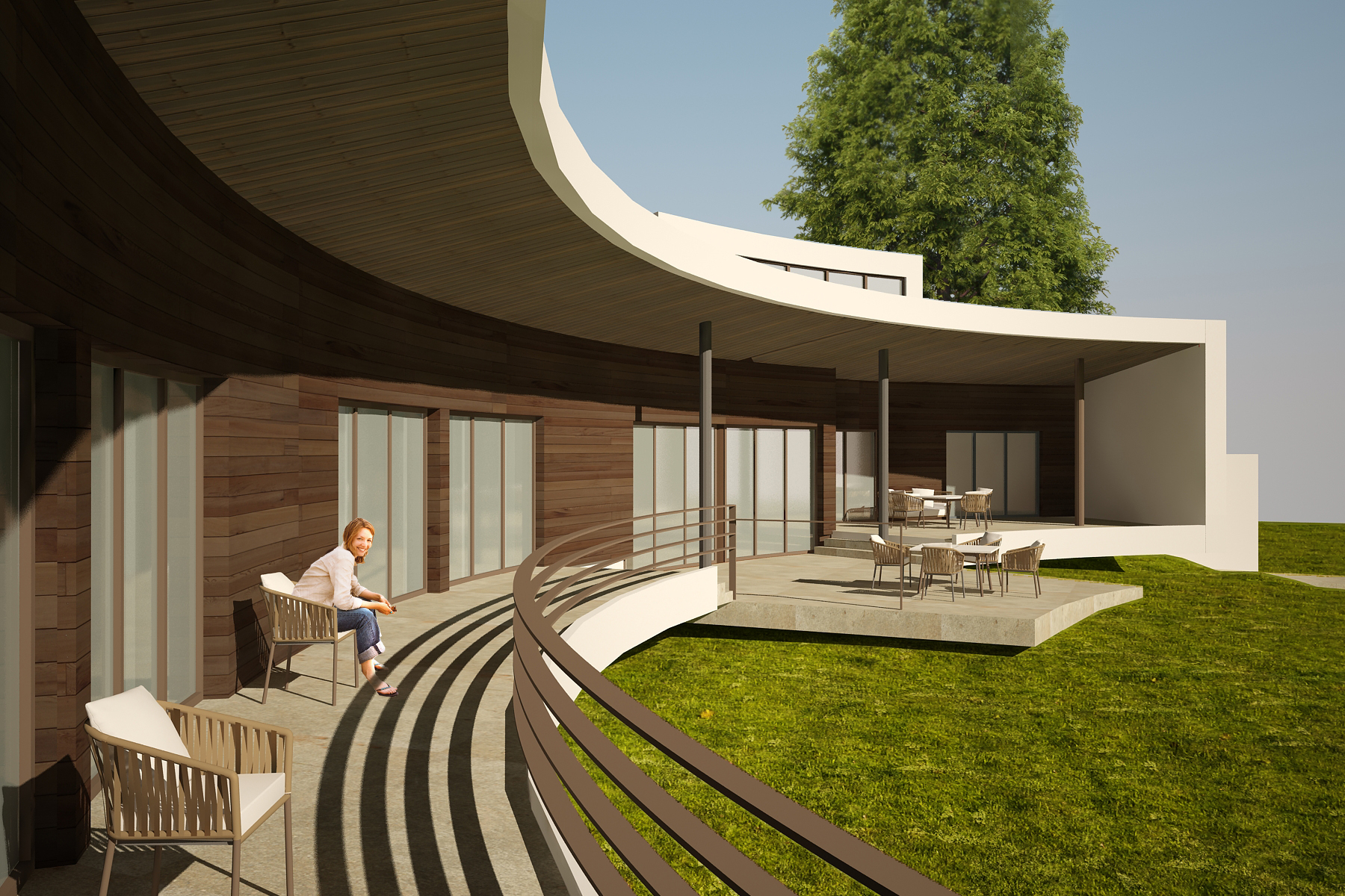 https://nbc-arhitect.ro/wp-content/uploads/2020/10/NBC-Arhitect-_-Breaza-House-_-Breaza-Romania-_-exterior-view_6.jpg