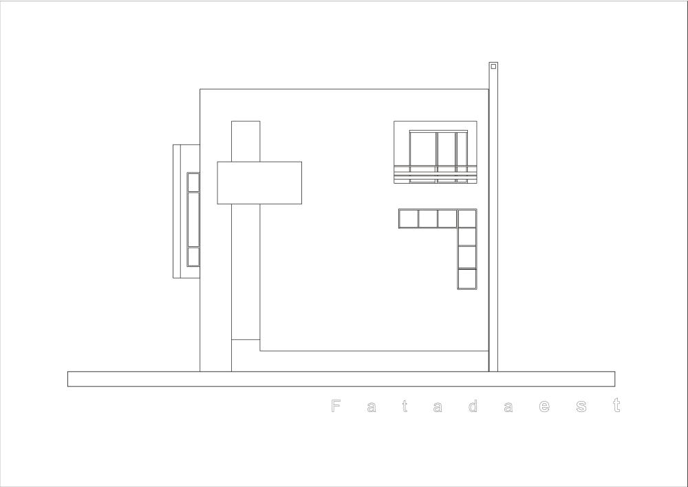 https://nbc-arhitect.ro/wp-content/uploads/2020/10/NBC-Arhitect-_-Cube-House-_-Bucharest-Romania-_-east-facade.jpg