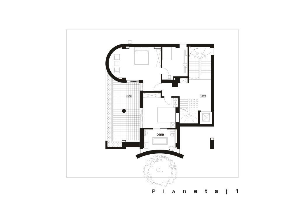 https://nbc-arhitect.ro/wp-content/uploads/2020/10/NBC-Arhitect-_-Cube-House-_-Bucharest-Romania-_-first_floor_plan.jpg