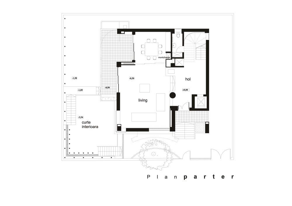 https://nbc-arhitect.ro/wp-content/uploads/2020/10/NBC-Arhitect-_-Cube-House-_-Bucharest-Romania-_-first_floor_plan_1.jpg