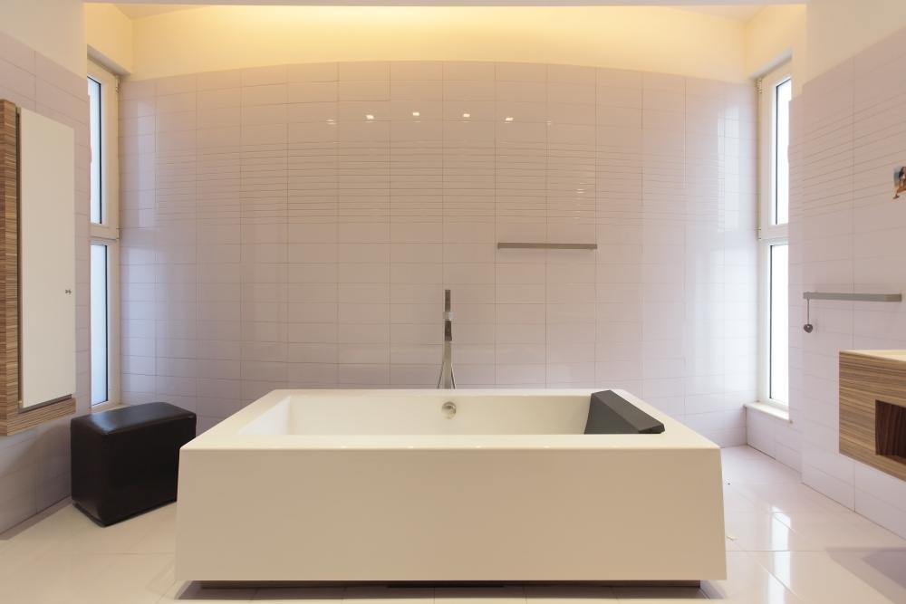 https://nbc-arhitect.ro/wp-content/uploads/2020/10/NBC-Arhitect-_-Cube-House-_-Bucharest-Romania-_-interior-view-bathroom_2.jpg