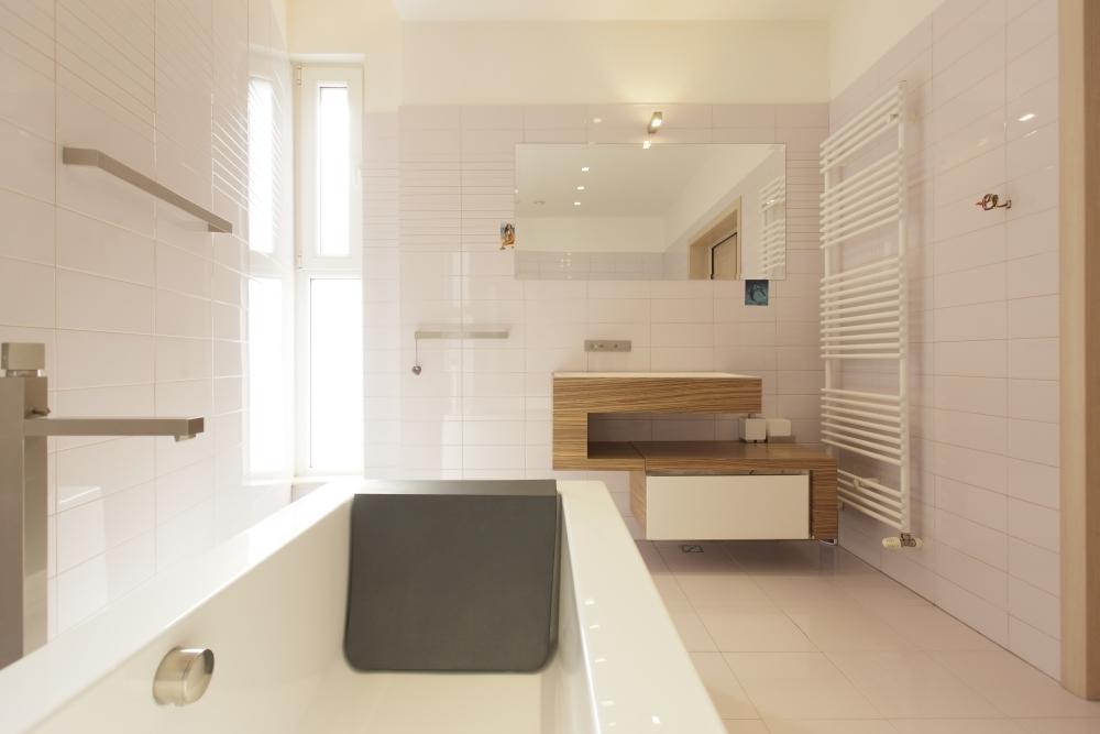 https://nbc-arhitect.ro/wp-content/uploads/2020/10/NBC-Arhitect-_-Cube-House-_-Bucharest-Romania-_-interior-view-bathroom_4.jpg