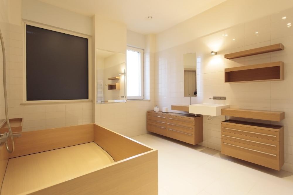 https://nbc-arhitect.ro/wp-content/uploads/2020/10/NBC-Arhitect-_-Cube-House-_-Bucharest-Romania-_-interior-view-bathroom_7.jpg