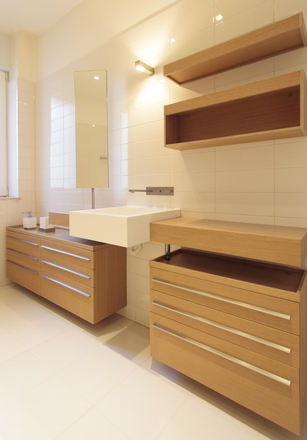 https://nbc-arhitect.ro/wp-content/uploads/2020/10/NBC-Arhitect-_-Cube-House-_-Bucharest-Romania-_-interior-view-bathroom_9.jpg
