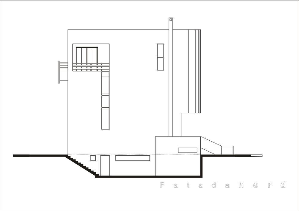 https://nbc-arhitect.ro/wp-content/uploads/2020/10/NBC-Arhitect-_-Cube-House-_-Bucharest-Romania-_-north-facade.jpg