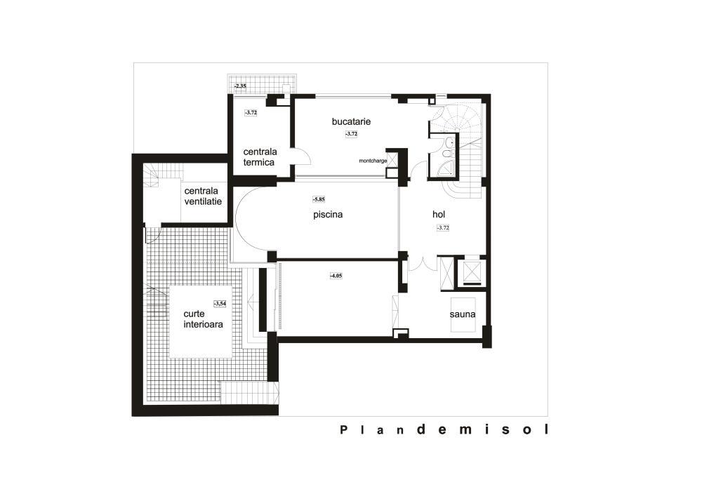 https://nbc-arhitect.ro/wp-content/uploads/2020/10/NBC-Arhitect-_-Cube-House-_-Bucharest-Romania-_-plan.jpg