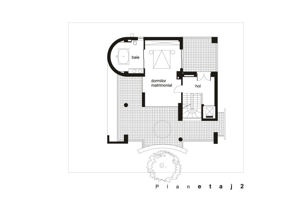 https://nbc-arhitect.ro/wp-content/uploads/2020/10/NBC-Arhitect-_-Cube-House-_-Bucharest-Romania-_-second_floor_plan.jpg