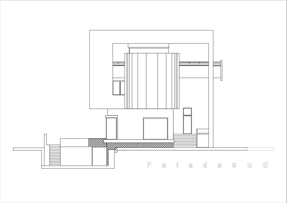 https://nbc-arhitect.ro/wp-content/uploads/2020/10/NBC-Arhitect-_-Cube-House-_-Bucharest-Romania-_-south-facade.jpg