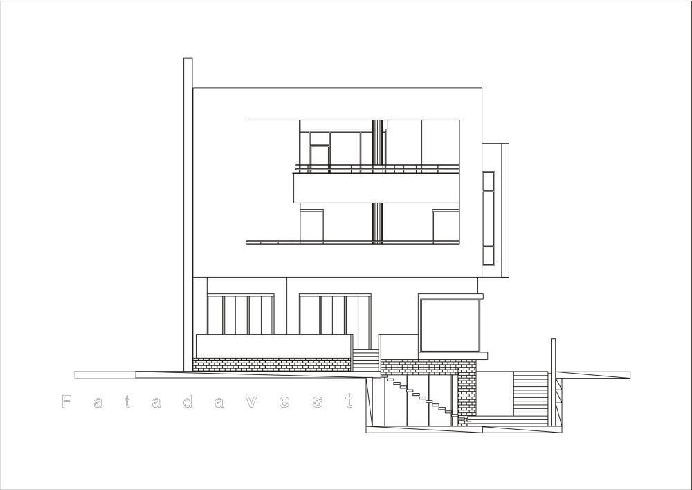 https://nbc-arhitect.ro/wp-content/uploads/2020/10/NBC-Arhitect-_-Cube-House-_-Bucharest-Romania-_-west-facade.jpg