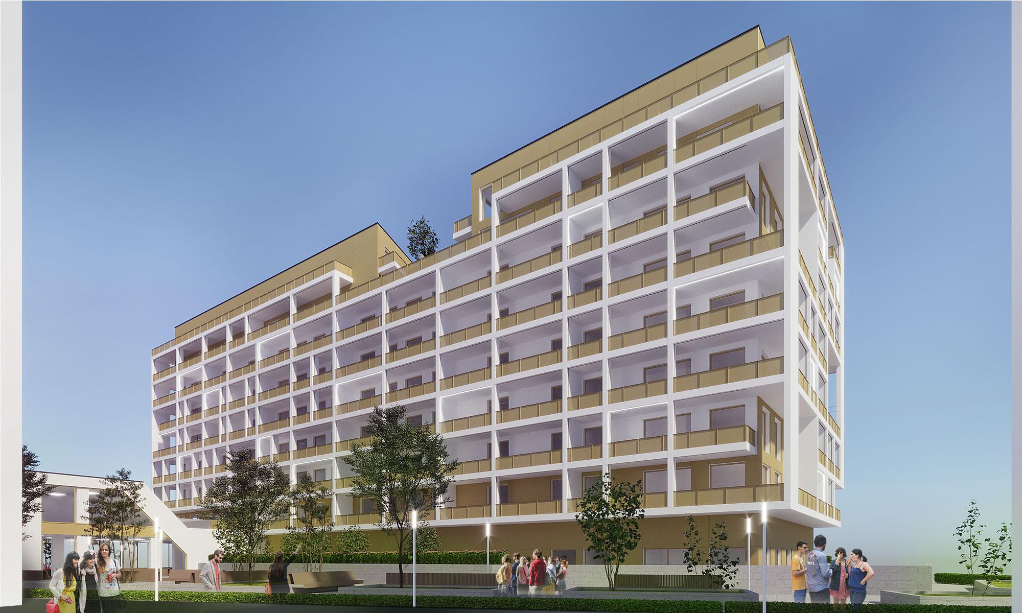 https://nbc-arhitect.ro/wp-content/uploads/2020/10/NBC-Arhitect-_-Glucoza-Residence-_-Bucharest-Romania-_-exterior-view_1-1.jpg
