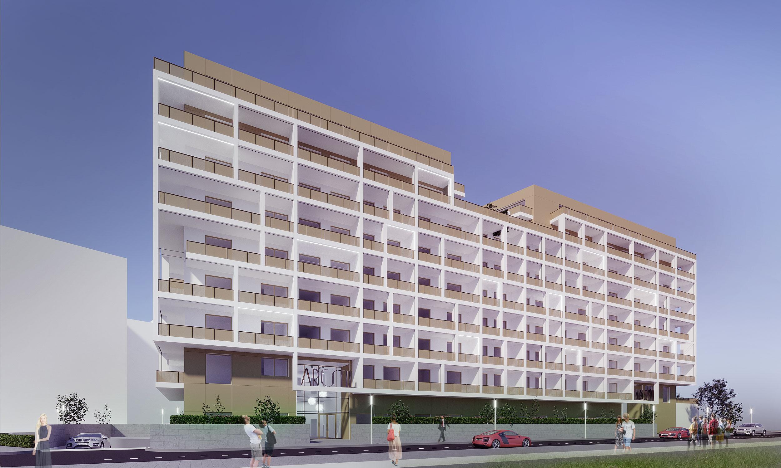 https://nbc-arhitect.ro/wp-content/uploads/2020/10/NBC-Arhitect-_-Glucoza-Residence-_-Bucharest-Romania-_-exterior-view_2-1.jpg