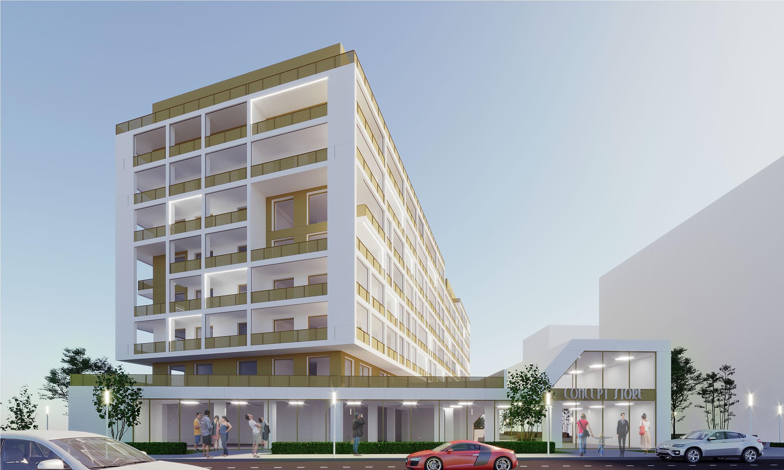 https://nbc-arhitect.ro/wp-content/uploads/2020/10/NBC-Arhitect-_-Glucoza-Residence-_-Bucharest-Romania-_-exterior-view_3-1.jpg