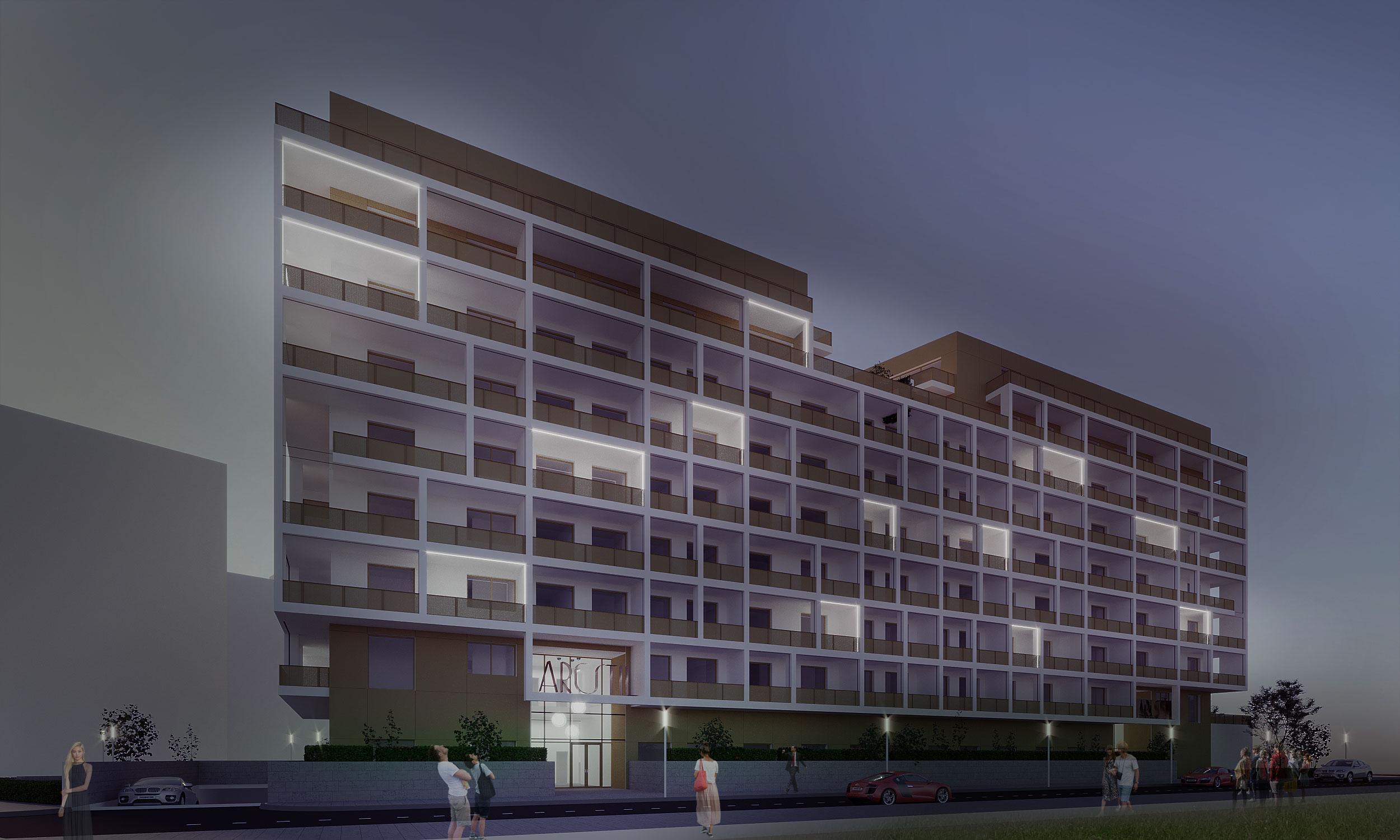 https://nbc-arhitect.ro/wp-content/uploads/2020/10/NBC-Arhitect-_-Glucoza-Residence-_-Bucharest-Romania-_-exterior-view_6.jpg