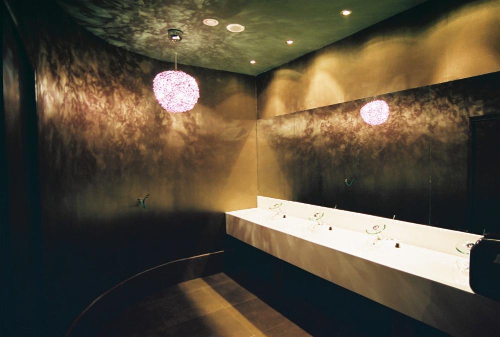 https://nbc-arhitect.ro/wp-content/uploads/2020/10/NBC-Arhitect-_-Golden-Tulip-Hotel-_-Mamaia-Romania-_-interior_view-5.jpg