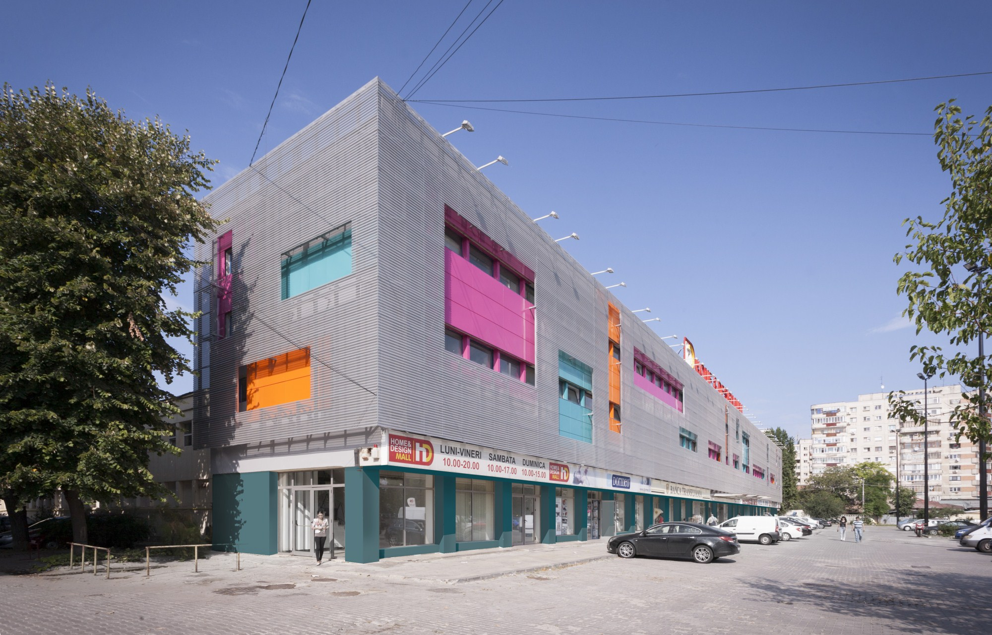 https://nbc-arhitect.ro/wp-content/uploads/2020/10/NBC-Arhitect-_-HD-MALL-_-Bucharest-_-interior_design_mall_1.jpg