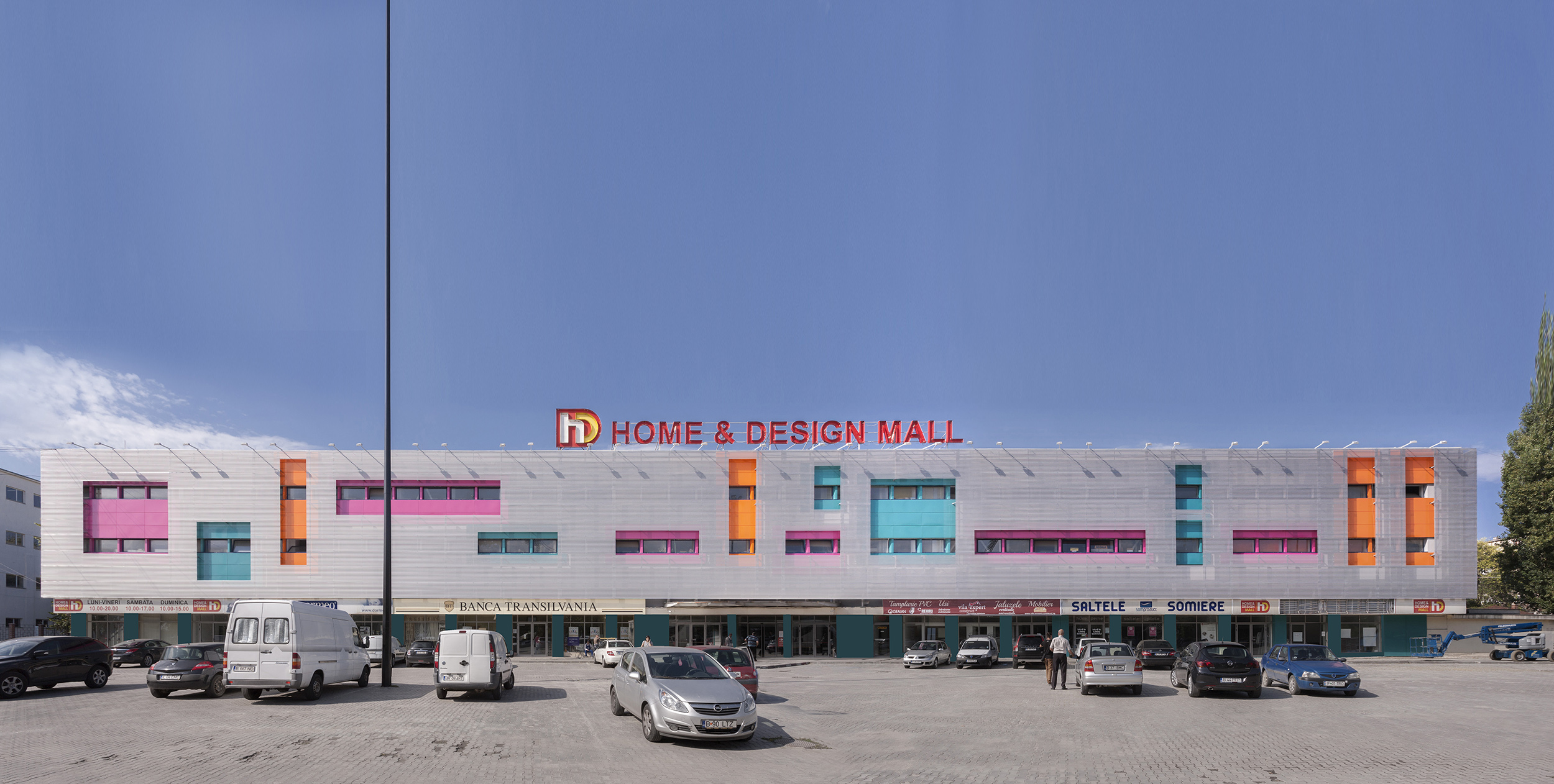 https://nbc-arhitect.ro/wp-content/uploads/2020/10/NBC-Arhitect-_-HD-MALL-_-Bucharest-_-interior_design_mall_4.jpg