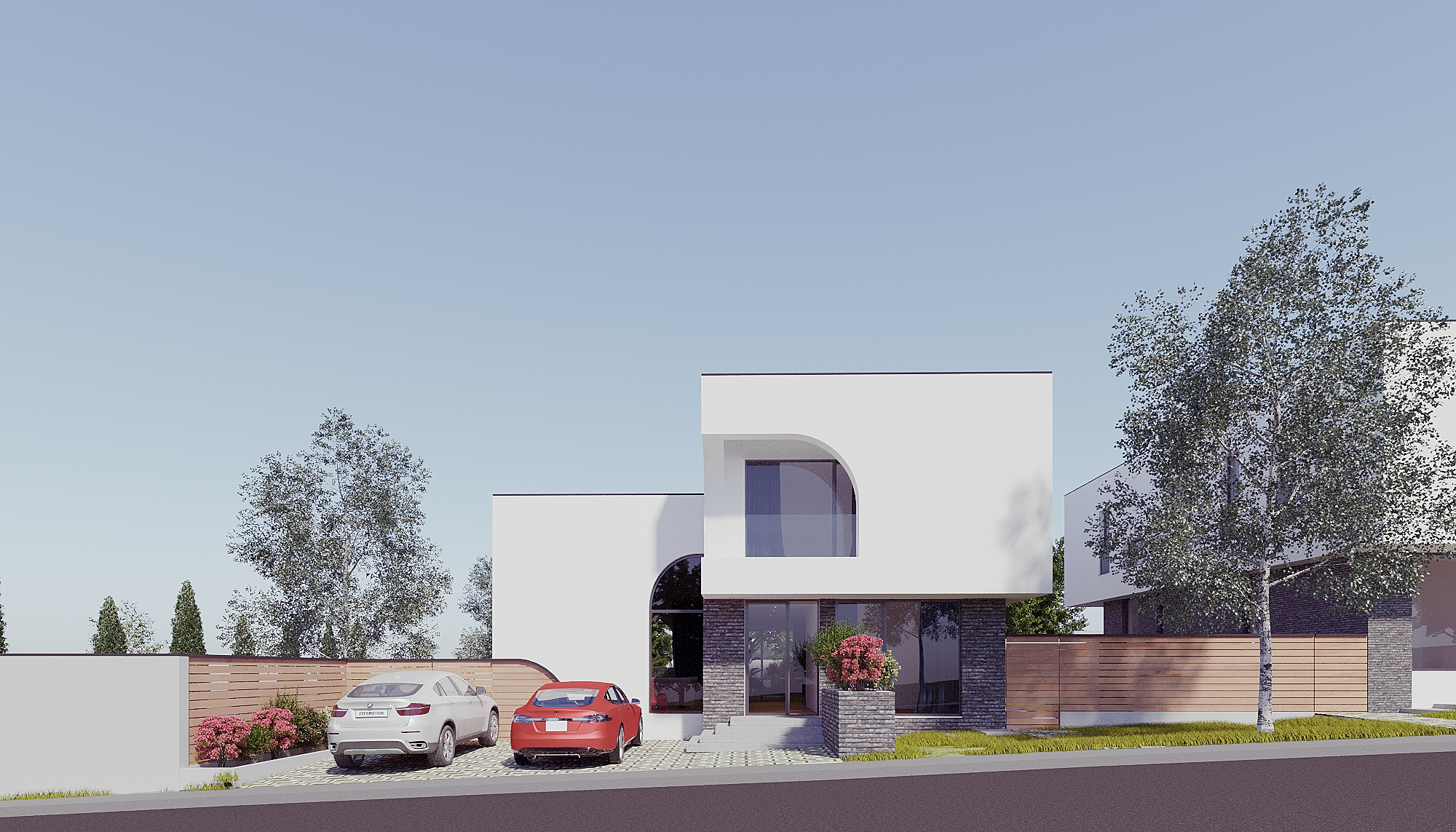 https://nbc-arhitect.ro/wp-content/uploads/2020/10/NBC-Arhitect-_-Laguna-_-Housing-_-exterior-view_1.jpg