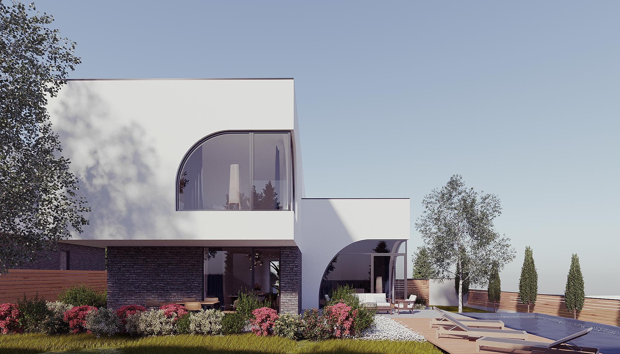 https://nbc-arhitect.ro/wp-content/uploads/2020/10/NBC-Arhitect-_-Laguna-_-Housing-_-exterior-view_2.jpg