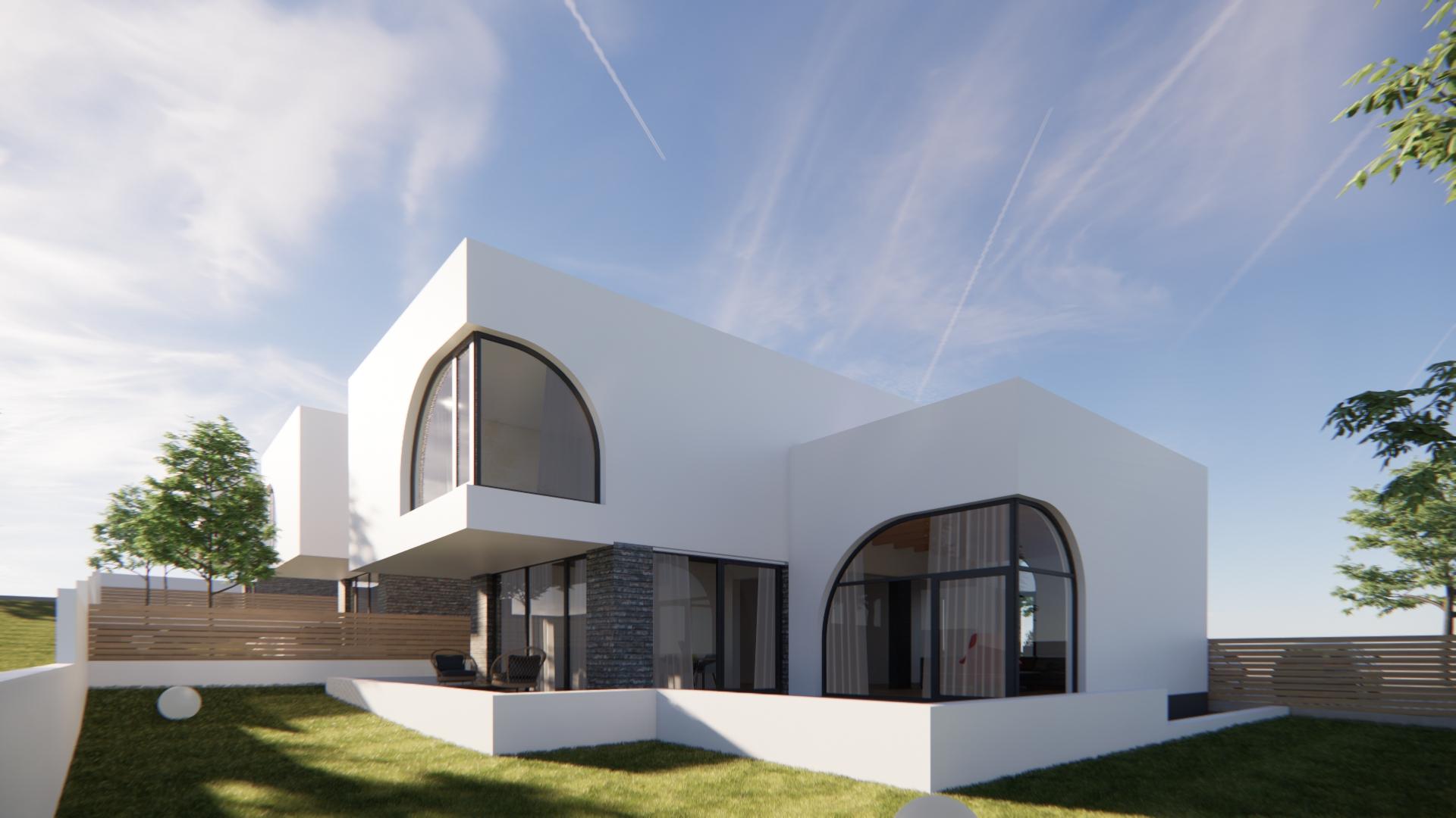 https://nbc-arhitect.ro/wp-content/uploads/2020/10/NBC-Arhitect-_-Laguna-_-Housing-_-exterior-view_3.jpg