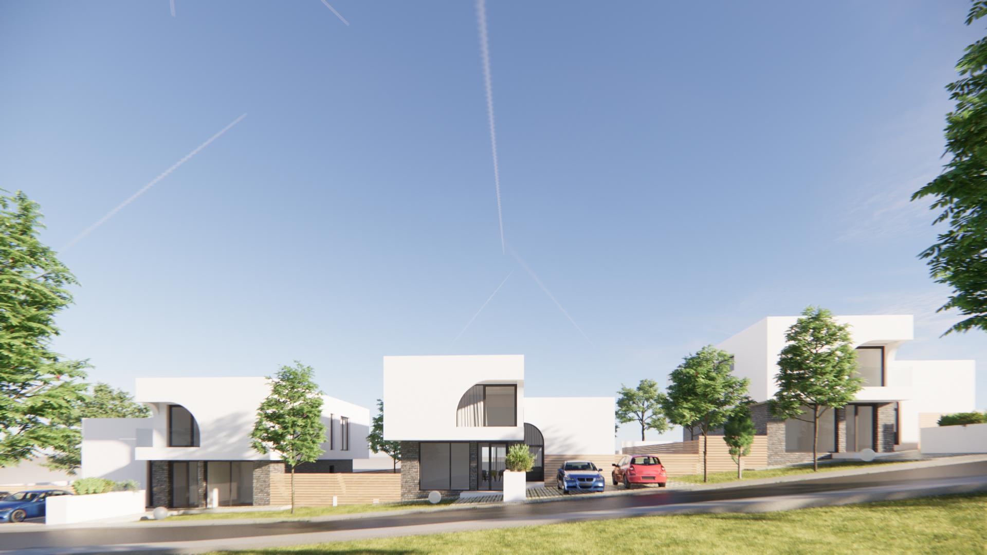 https://nbc-arhitect.ro/wp-content/uploads/2020/10/NBC-Arhitect-_-Laguna-_-Housing-_-exterior-view_4.jpg