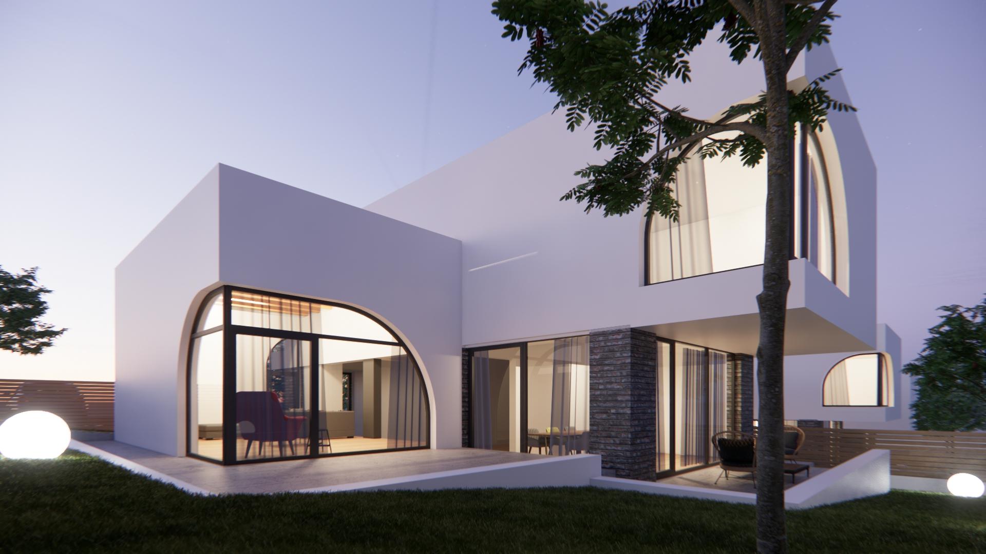 https://nbc-arhitect.ro/wp-content/uploads/2020/10/NBC-Arhitect-_-Laguna-_-Housing-_-exterior-view_5-master_photo.jpg