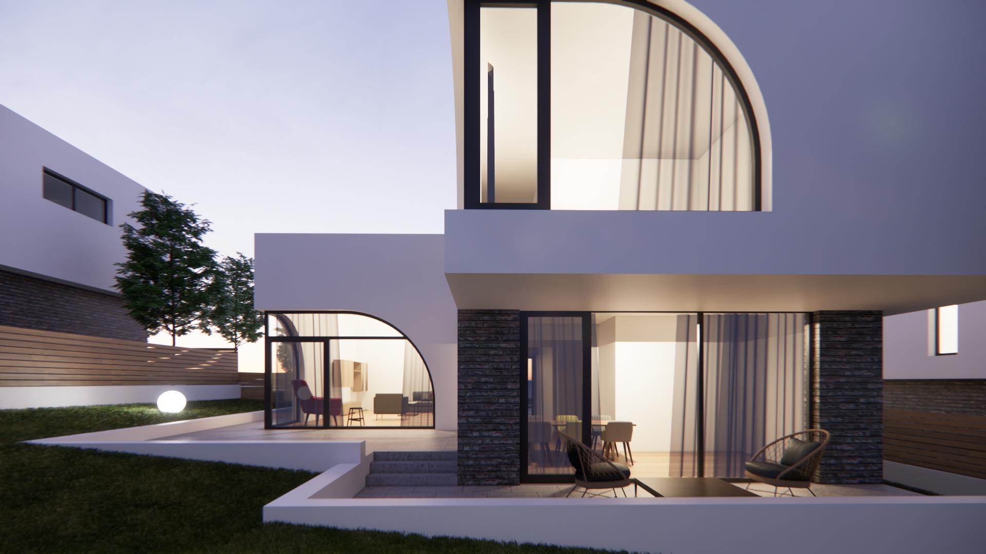 https://nbc-arhitect.ro/wp-content/uploads/2020/10/NBC-Arhitect-_-Laguna-_-Housing-_-exterior-view_6.jpg