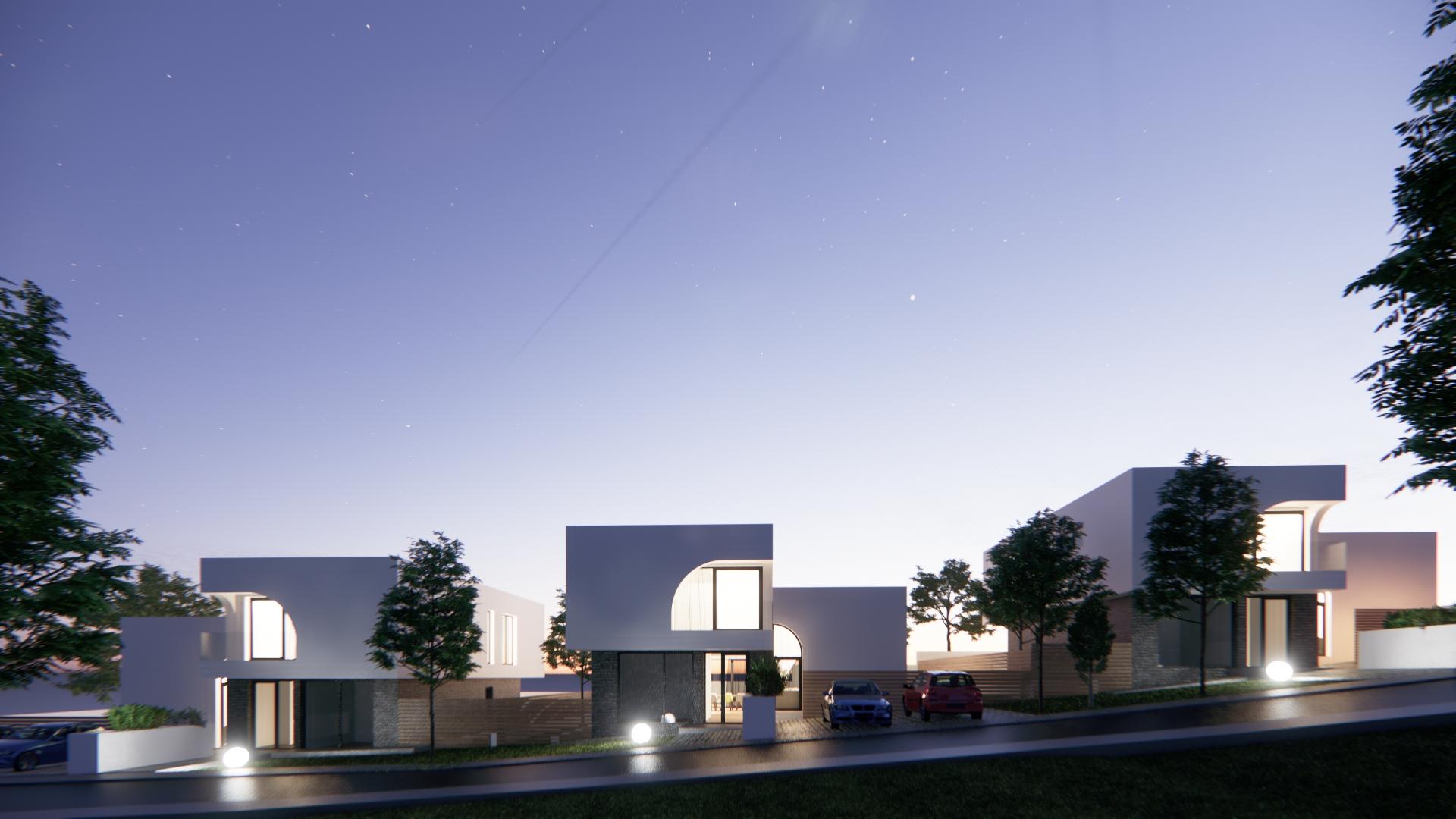 https://nbc-arhitect.ro/wp-content/uploads/2020/10/NBC-Arhitect-_-Laguna-_-Housing-_-exterior-view_7.jpg