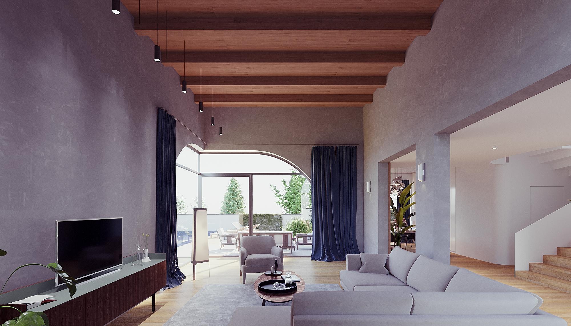 https://nbc-arhitect.ro/wp-content/uploads/2020/10/NBC-Arhitect-_-Laguna-_-Housing-_-interior-view_1.jpg