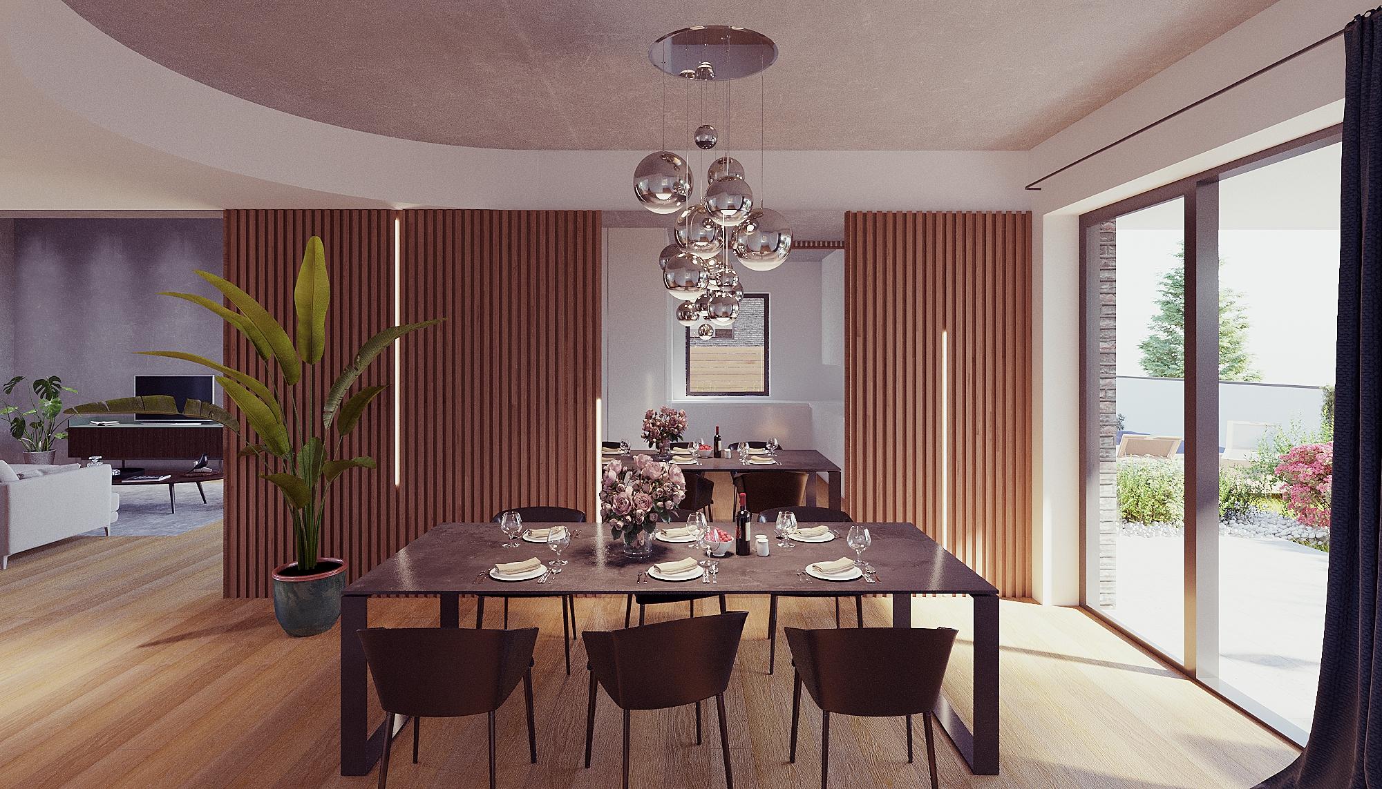 https://nbc-arhitect.ro/wp-content/uploads/2020/10/NBC-Arhitect-_-Laguna-_-Housing-_-interior-view_2.jpg