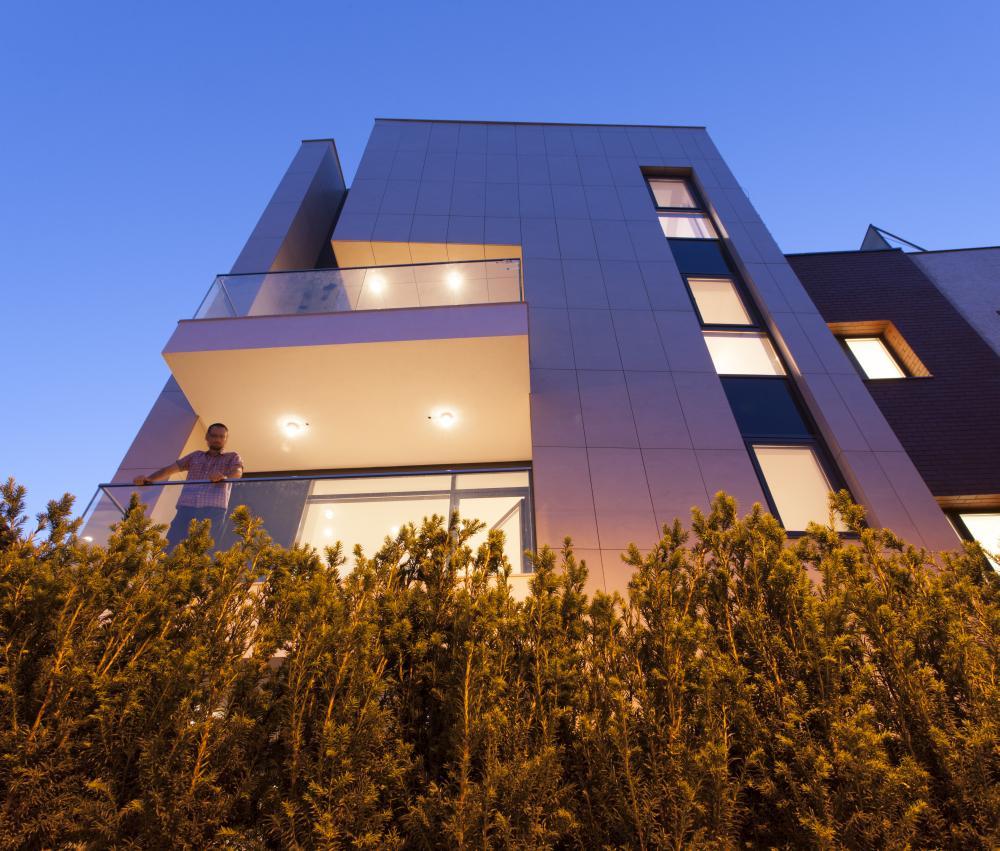 https://nbc-arhitect.ro/wp-content/uploads/2020/10/NBC-Arhitect-_-Petofi-Sandor-_-Housing-_-exterior_4.jpg